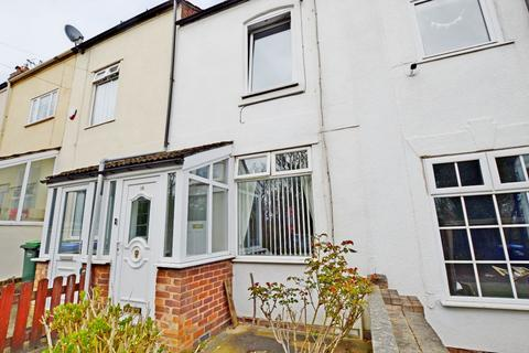 2 bedroom terraced house for sale - Linden Avenue, Birmingham