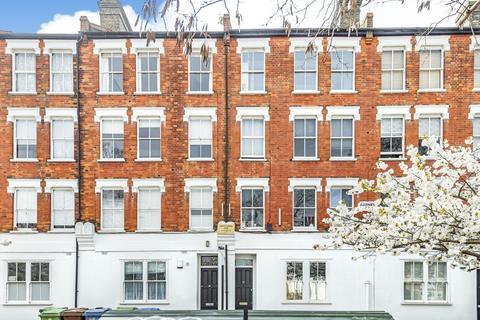 Studio for sale - Azenby Road Peckham SE15