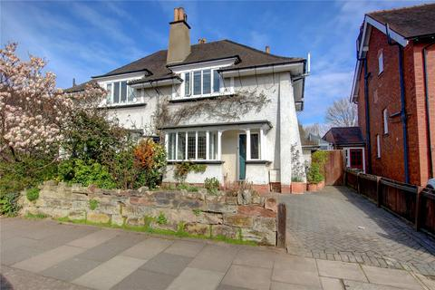 3 bedroom semi-detached house for sale - Mary Vale Road, Bournville, Birmingham, B30