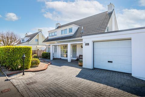 3 bedroom detached house for sale - Rue Des Marettes, Guernsey