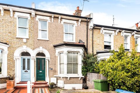 2 bedroom maisonette for sale - Humber Road London SE3
