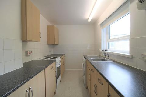 1 bedroom flat to rent - James Street, Southampton