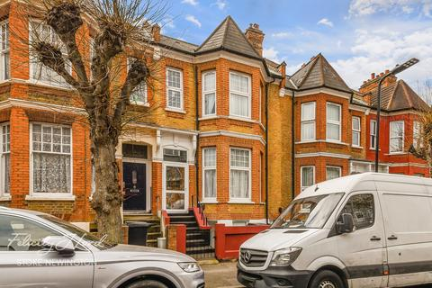 4 bedroom terraced house for sale - Colberg Place, Stoke Newington, N16