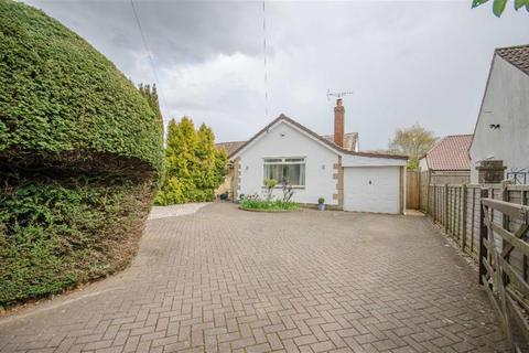 3 bedroom semi-detached house for sale - Old Gloucester Road, Hambrook, Bristol, BS16 1QH