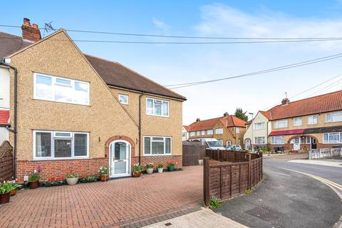 5 bedroom semi-detached house for sale - Chessington,  Surrey,  KT9