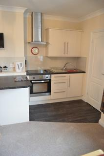 1 bedroom flat to rent - Whitmore Road, Westlands, Newcastle-under-Lyme, ST5