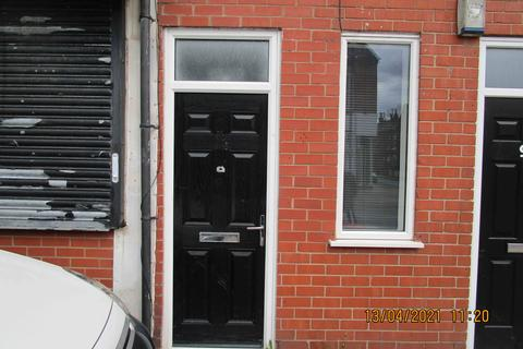 1 bedroom flat to rent - Railway Road, Leigh, Greater Manchester, WN7