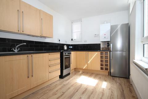 2 bedroom flat for sale - Calver, Ingestre Road, Kentish Town, NW5