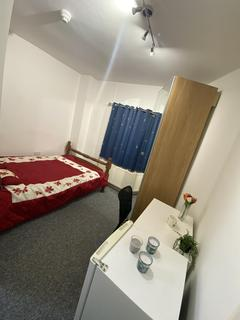 1 bedroom in a house share to rent - Southampton Street, Reading