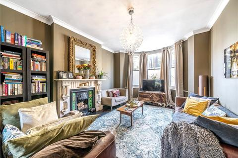 5 bedroom terraced house for sale - Bromar Road, Camberwell, London, SE5