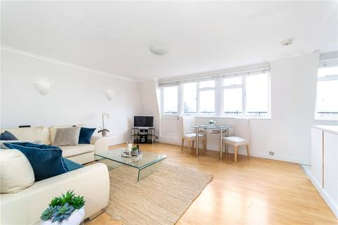 1 bedroom flat to rent - Pinehurst Court, 1-3 Colville Gardens, London, W11