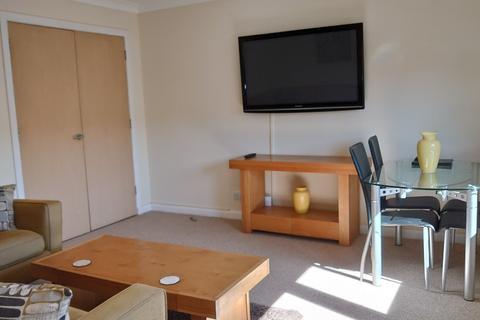 2 bedroom flat to rent - Grandholm Crescent, Bridge of Don, Aberdeen, AB22