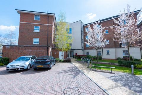 1 bedroom apartment to rent - Kenley Place, Farnborough, GU14