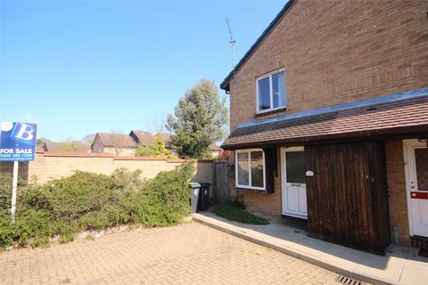 1 bedroom house for sale - Colebrook Lane, Loughton, IG10