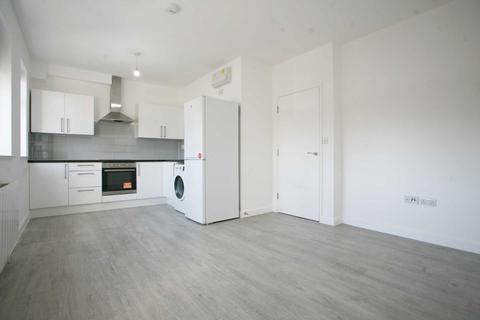 1 bedroom flat to rent - Cranbrook Road, Ilford, IG1