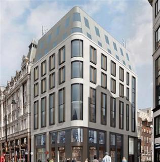1 bedroom apartment to rent - Adam Street, London, WC2N 6AA
