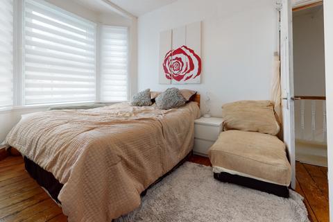 3 bedroom terraced house for sale - Macclesfield Road,  London, SE25