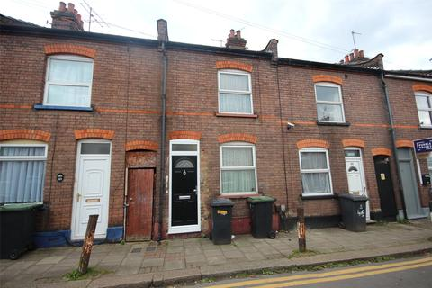 2 bedroom terraced house for sale - Ridgway Road, Luton, Bedfordshire, LU2