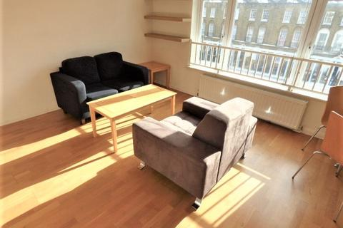 1 bedroom apartment to rent - Lighthouse apartments, Commercial Road, Whitechapel E1