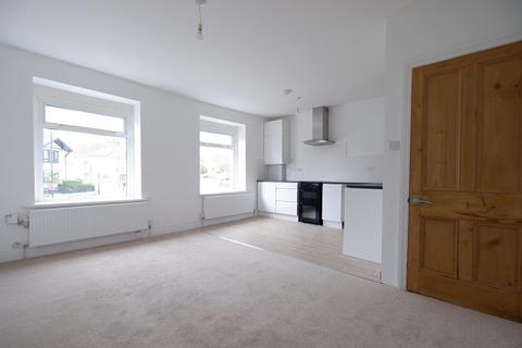 2 bedroom flat for sale - 3 Station Road, The Square, Dinas Powys, V Of G. CF64 4DE