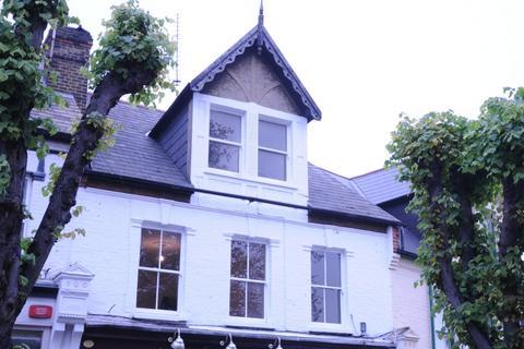 3 bedroom apartment to rent - Humber Road, Blackheath, SE3