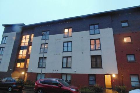 1 bedroom flat to rent - Cardon Square, Ferry Village, Renfrew PA4