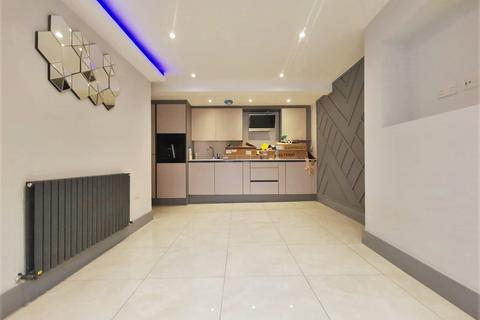 3 bedroom terraced house to rent - Holland Park, W11
