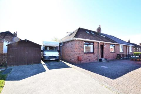 4 bedroom semi-detached house for sale - 9 Sannox View, Ayr, KA8 0PR