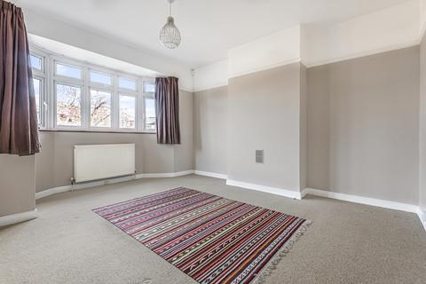 3 bedroom terraced house for sale - Sevenoaks Road London SE4