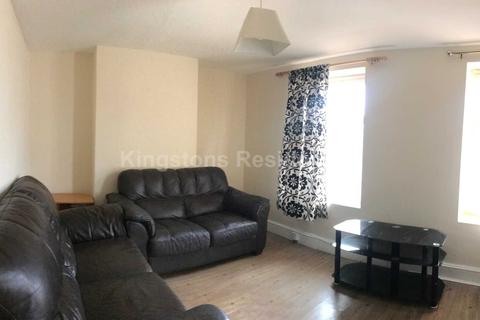 2 bedroom flat to rent - Cottrell Road, Roath, CF24 3EZ