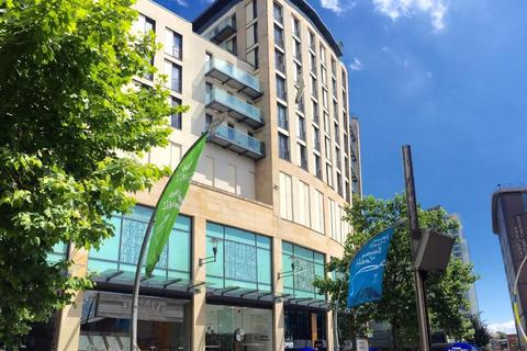 2 bedroom apartment to rent - Hayes Apartments, The Hayes, Cardiff CF10