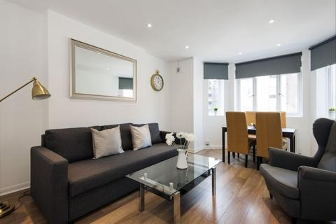 1 bedroom apartment to rent - Granville Court, Clarendon Road, London, W11