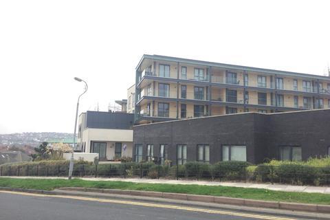 1 bedroom apartment to rent - Caspian Heights, Suez Way, Saltdean BN2