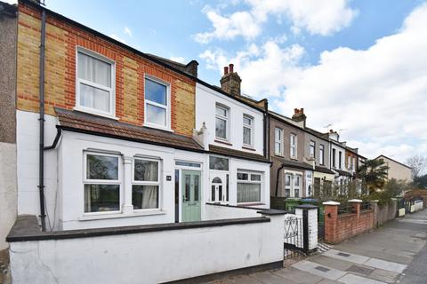 2 bedroom terraced house for sale - Swingate Lane London SE18