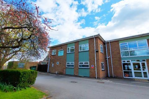 1 bedroom flat to rent - Dysart Road, Grantham, NG31