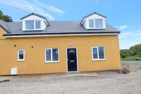 2 bedroom cottage to rent - Stable Cottages, Cramlington Road, Seaton Delaval, Whitley Bay, NE25 0QF