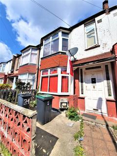 3 bedroom semi-detached house for sale - London N17