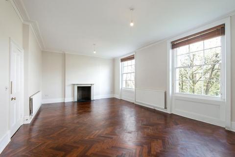 3 bedroom maisonette to rent - CARLTON HILL, NW8 0ER