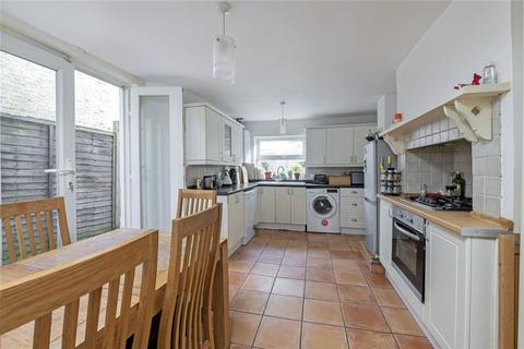5 bedroom terraced house for sale - Glycena Road, SW11