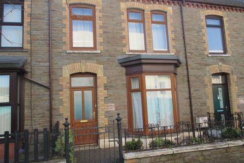 3 bedroom terraced house for sale - Eagle Street, Port Talbot, Neath Port Talbot.