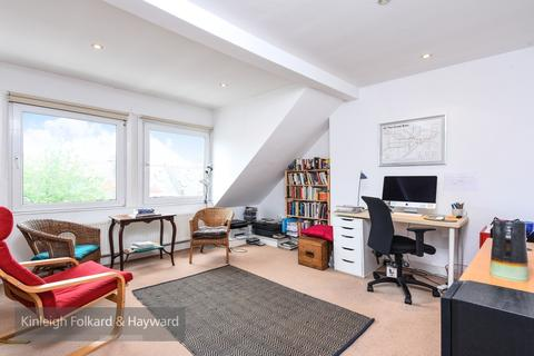 1 bedroom flat to rent - Cecile Park, Crouch End N8