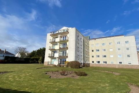 3 bedroom flat for sale - 20 Castlebay Court, Largs, KA30 8DS