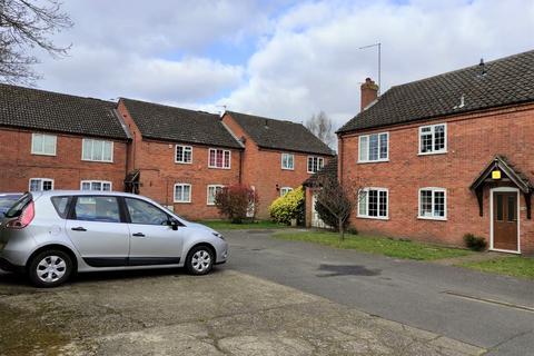 2 bedroom apartment to rent - James Alexander Mews , Norwich  NR5