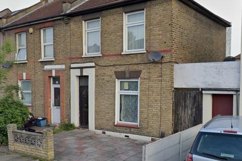 4 bedroom house for sale - Grange Road, Ilford, IG1