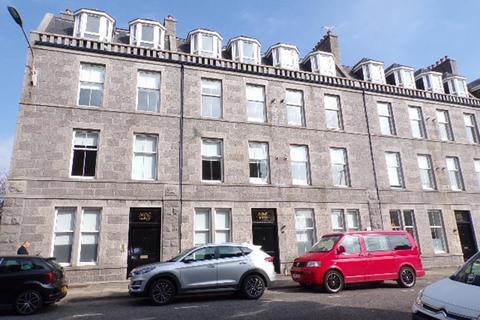 2 bedroom flat to rent - Union Grove (), Third Floor, AB10