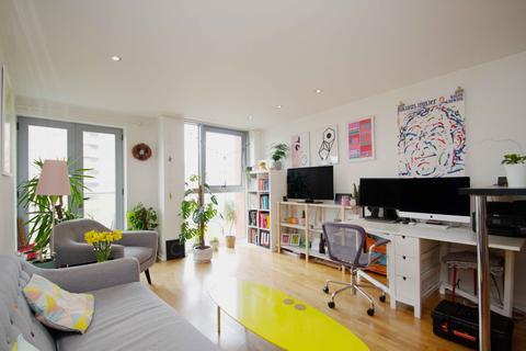 2 bedroom flat for sale - Santorini, City Island, Leeds City Centre