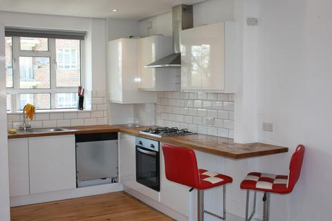 2 bedroom flat to rent - Beresford House, Dulwich, SE21
