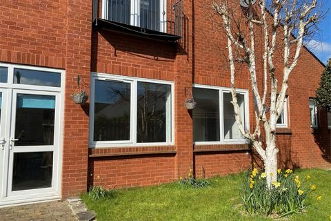 2 bedroom flat to rent - GF, 41a Market Road, Canton, CARDIFF, South Glamorgan