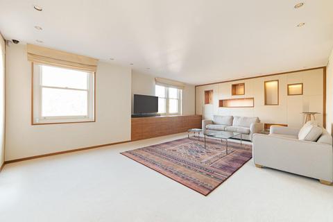 5 bedroom flat to rent - Hans Place, Knightsbridge, London, SW1X