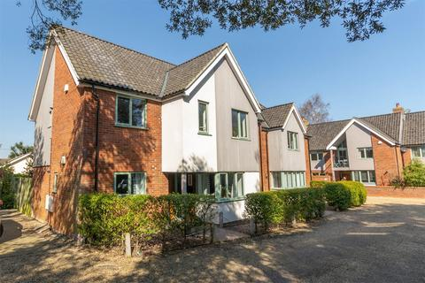3 bedroom flat for sale - Wells-next-the-Sea